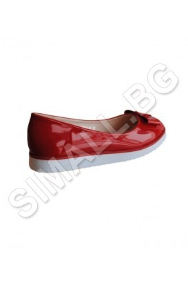 WOMEN'S DAILY SHOES IN 4 COLORS