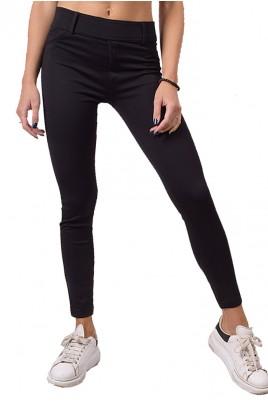 Дамски клин тип панталон