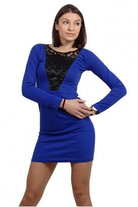 Ladies elegant dress