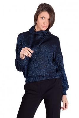 325c16b29a6 Дамска блуза в 4 цвята
