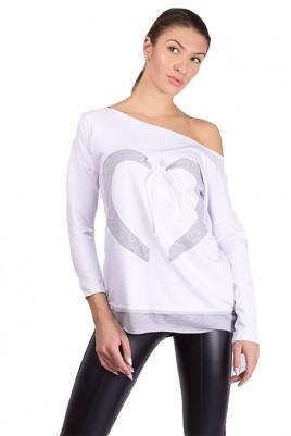 f9e8ef29c43 Дамска блуза в 3 цвята