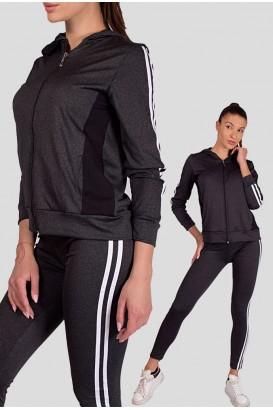 Ladies Sports Kit