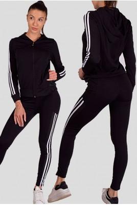 Дамски спортен комплект