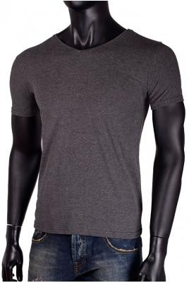 Мъжка тениска в 6 цвята