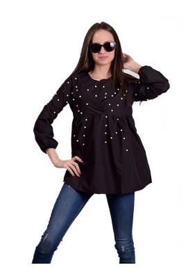 Дамска риза тип туника