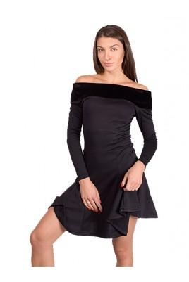 Дамска рокли