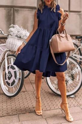 Дамска рокля ЗАРА