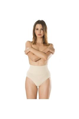 Моделиращи бикини