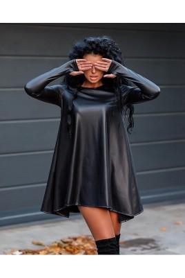 Дамска рокля Сахара