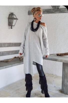 Дамска рокля Лони