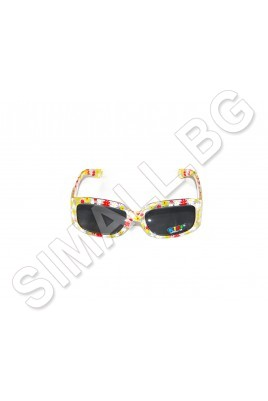 Детски поляризирани слънчеви очила за момичета