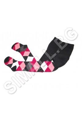Детски чорапогащник