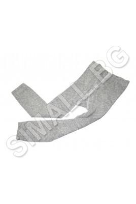 Детски чорапогащник-клин