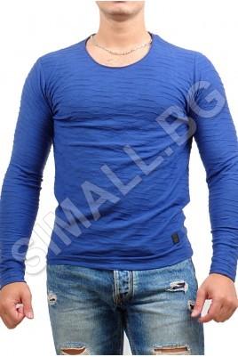 Мъжка блуза в 4 цвята